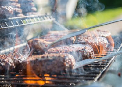 barbecue-buffet-horeca-optie-outdoorforest