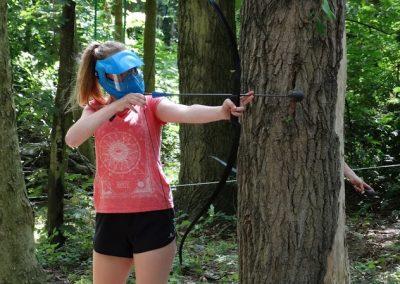 outdoor-bedrijfsuitje-archerytag