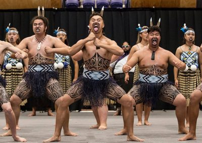 haka-workshop